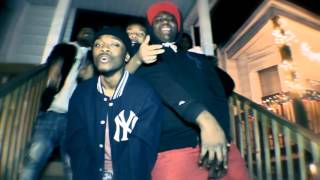 Download Yung Trell - Faneto |Shot by: @Im_King_Lee MP3 song and Music Video