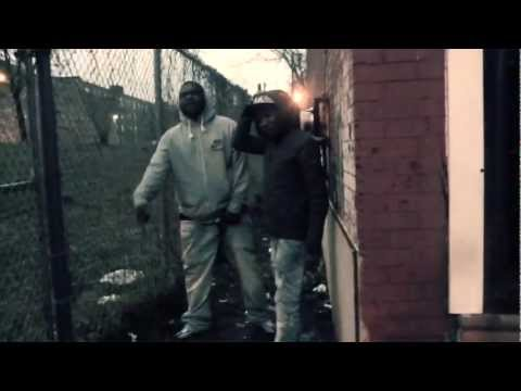 """Ar-Ab X Shy Glizzy-""""Pull Up"""" Official Video"""