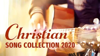 2020 Worship Songs With Lyrics - New English Gospel Songs