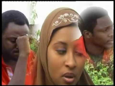 Uploaded by lylypatou on Nov 14 2009 Music Hausa language ...