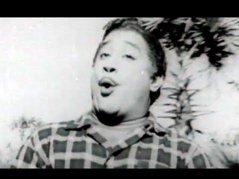 Oho Oho Manithargale - Padithal Mattum Podhuma Tamil Song