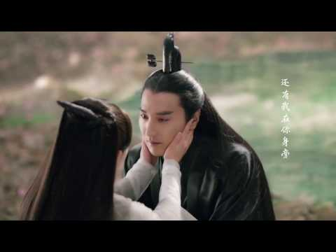 Overview of China's 2017 Top TV Dramas | What's on Weibo