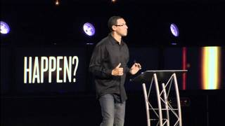rock church why do bad things happen part 4 why here by miles mcpherson