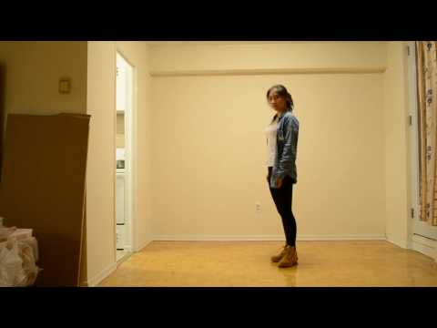 [RM] Own it from JK & JM(Dance cover) choreography by Brian Pupose