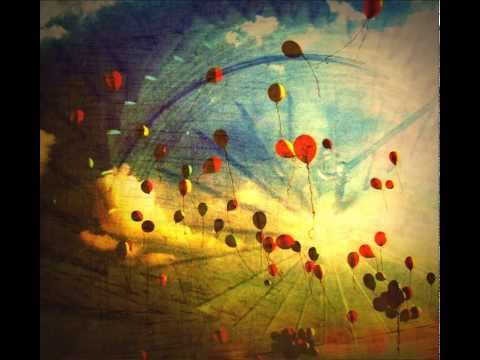 Olafur Arnalds - Happiness Does Not Wait (Original Mix)
