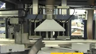 Reclama Barrier - Tamplarie PVC de calitate ! Thumbnail