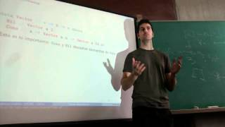 Tipos dependientes en lenguajes funcionales