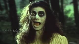 Video Film putri kuntilanak 1988 download MP3, 3GP, MP4, WEBM, AVI, FLV Agustus 2018