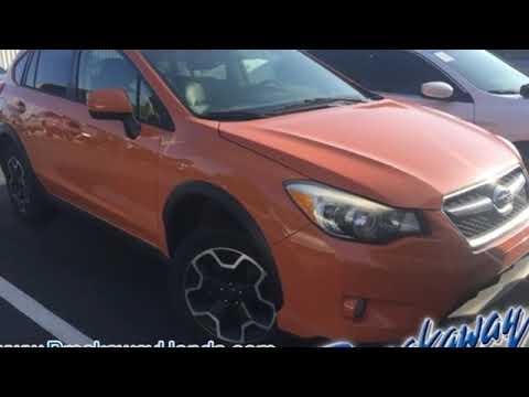 Subaru Greenville Sc >> Used 2013 Subaru Xv Crosstrek Greenville Sc Easley Sc B191248b Sold