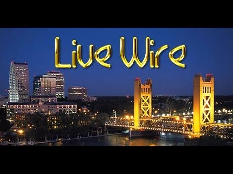 LiveWire - June 29th 2016