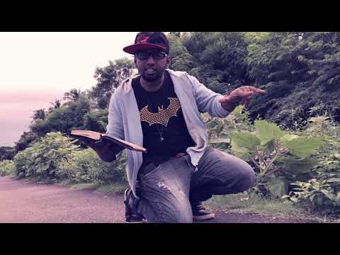 Prisoner Tamil Christian gospel rap song Joshuajoe