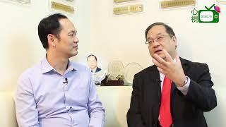 【心視台】香港泌尿科專科醫生 葉維晉醫生講解點解會有早洩問題