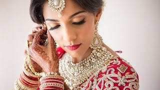 Indian Wedding Highlight Video | Sydney Australia, 2014