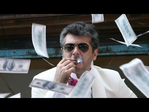 Mankatha | Thamil Movie | Ajith Thala | Theme Music | BGM | Whatsapp Status | Audio