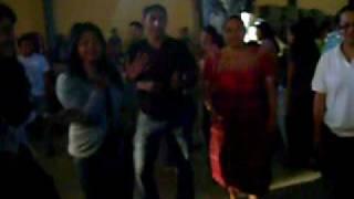 Repeat youtube video QUICHE(BAILE JUAN DE LEON)
