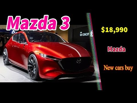 mazda-3-2020-nueva-generacion- -2020-mazda-3-hatchback- -2020-mazda-3-spy-shots- -new-cars-buy