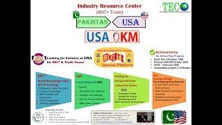 Industry Resource Center   (USA 0 KM)