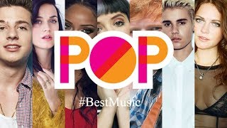 Baixar Playlist Pop Internacional (1 hora de música)