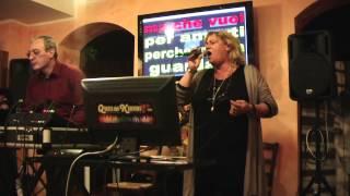 QuelliDelKaraoke - Per Amarti Franca Sulpizii