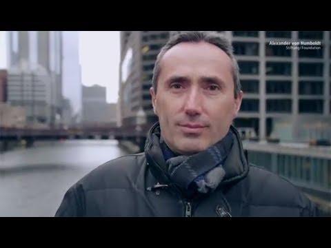 Marco Caccamo - Alexander von Humboldt-Professorship 2018 (EN)