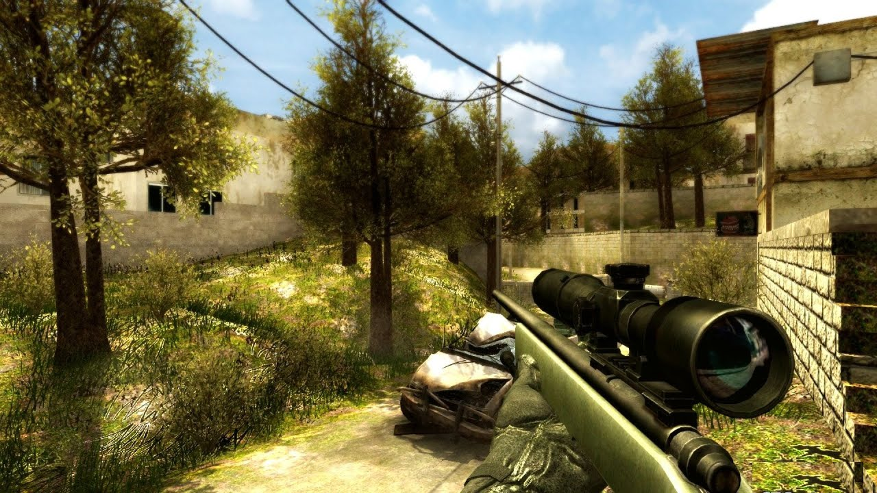 Modern Warfare Wallpaper Hd Modern Warfare Remastered Dedicated Servers Prestiges