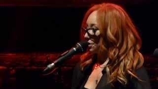 Tori Amos: Scarlet's Walk 2014-08-13 The Beacon Theatre, New York City 1080HD