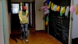 Download Video Dancing Dankie Mos MP3 3GP MP4