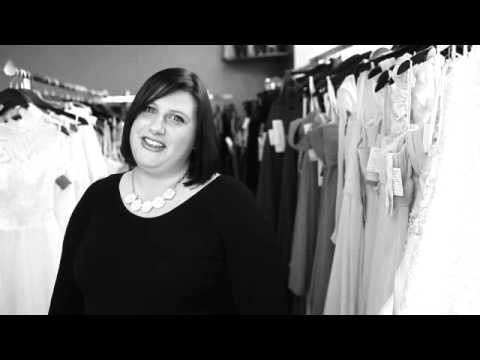 Olympia Bridal Bash Winter 2015 Weddings with Joy 360p