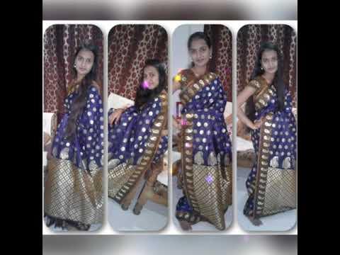 Ankita Patel ( bolna song slide show )