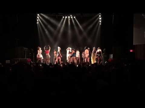 Baixar Damaso Entertainment - Download Damaso Entertainment