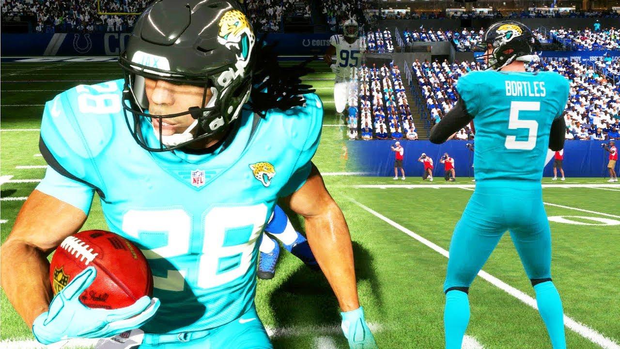 NFL Week 2: Blake Bortles outplays Tom Brady early; Patrick Mahomes, Ryan ...