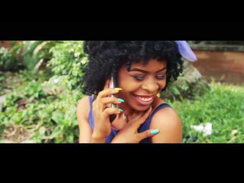 Video: Timak - Abasi Akama