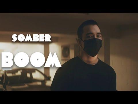 Somber - Boom