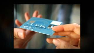 Merchant Services El Cajon CA Merchant Processing Services