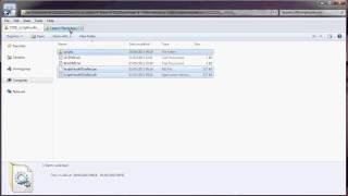 How to install any script mod (.asi, .lua, .dll, .cs, .vb) - GTA V PC