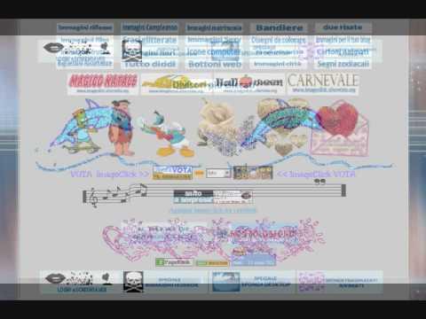 3d desktop colossus 3g for desktopx  gratis