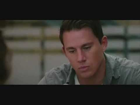 Enchanted - Taylor Swift (The Vow) 2012