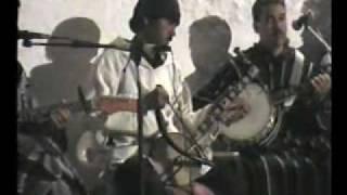 ihahanTV:avec groupe imurig n ihahan music amazigh ribab