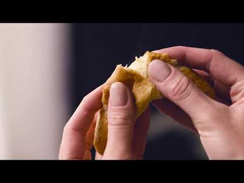 laissez-s'exprimer-votre-créativité-avec-les-pillsbury-croissants