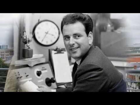 RTE Radio Tribute to Terry Wogan
