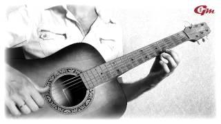В траве сидел кузнечик на гитаре. Урок.