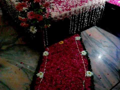 Shaadi Room Decoration 9897036212
