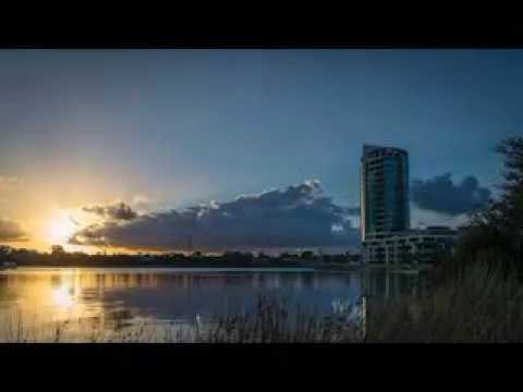 Black Swans Santic Club  Perth WA