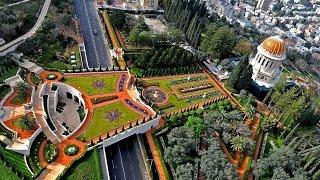 Экскурсионные туры в Израиль(Экскурсионные туры 2016 года в Израиль предлагает крупнейший израильский туроператор. http://travelluxtour.ru/tours-israel..., 2013-03-29T17:55:04.000Z)