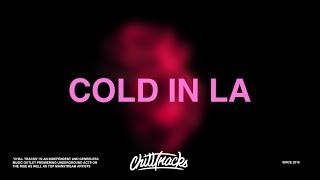 Why Don't We - Cold In LA (Lyrics)