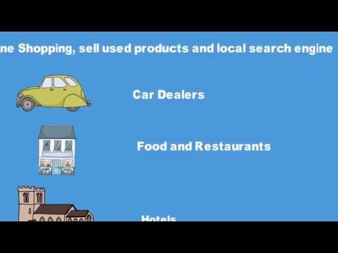 Cityphone Nepal Local Search Engine, Nepal Area Code & Nepal Pan Portal