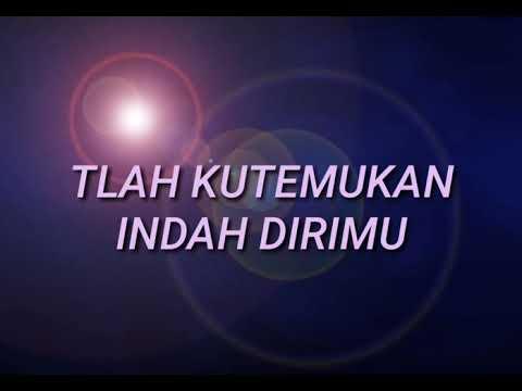 NDX A.K.A - LDR (Lirik video)
