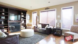 6170 Wascana Court Way, Regina, Saskatchewan