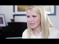Elizabeth Smart Speaks For The First Time About Pornography's Role In Her Abduction