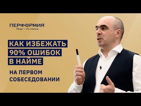 МБУ Глазовский бизнес - gl-